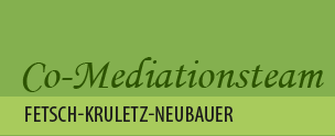 Co-Mediationsteam